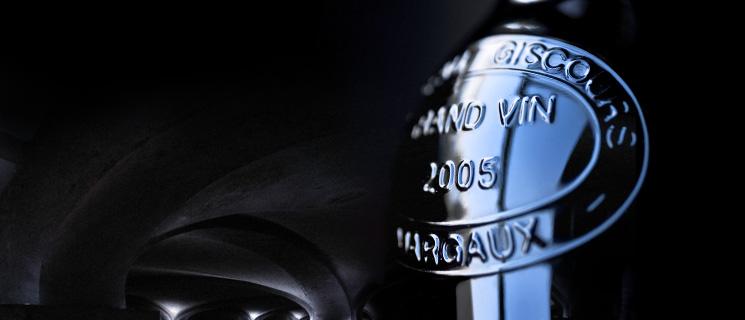 oniram . Château Margaux